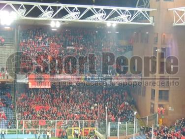 Italia Albania Novembre 2014 (17)