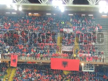 Italia Albania Novembre 2014 (21)