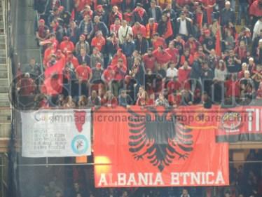 Italia Albania Novembre 2014 (25)