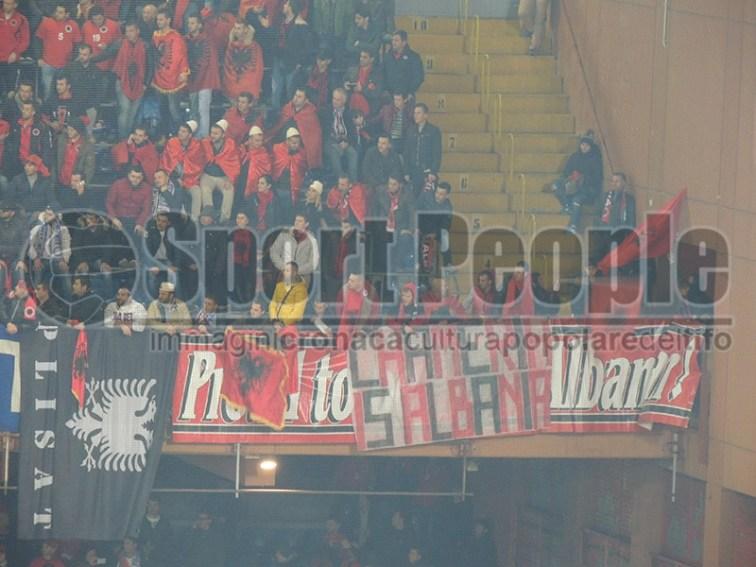 Italia Albania Novembre 2014 (26)