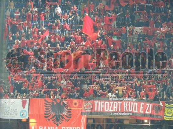 Italia Albania Novembre 2014 (31)