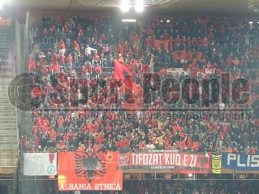 Italia Albania Novembre 2014 (32)