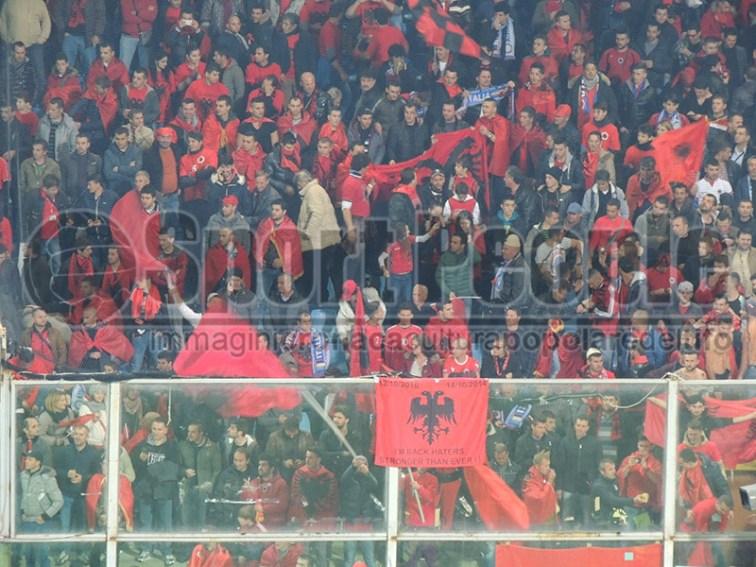 Italia Albania Novembre 2014 (37)