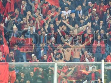 Italia Albania Novembre 2014 (39)