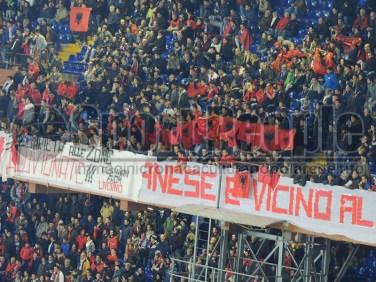 Italia Albania Novembre 2014 (46)