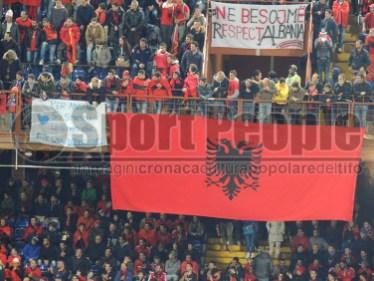 Italia Albania Novembre 2014 (51)