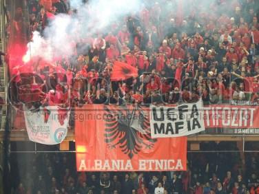 Italia Albania Novembre 2014 (54)