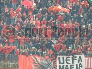 Italia Albania Novembre 2014 (62)