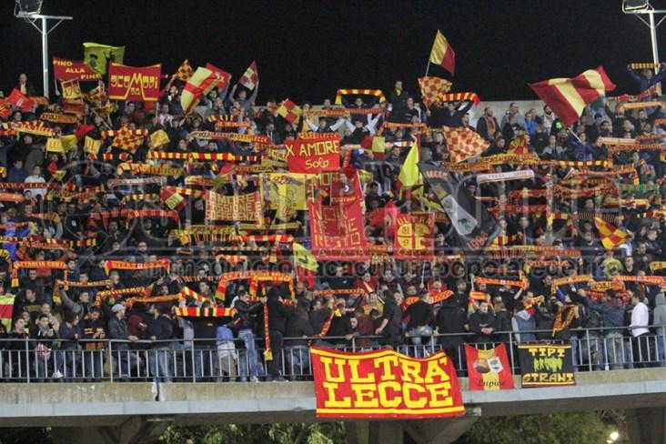 Lecce-Cosenza 14-15 (1)