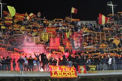 Lecce-Cosenza 14-15 (2)