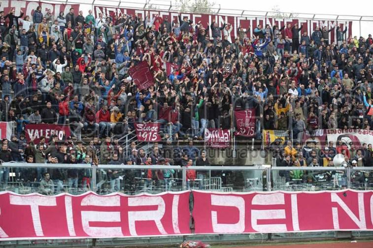 Livorno - Pro vercelli 2014-15 023001