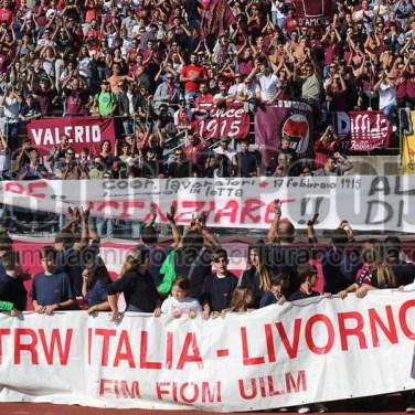 Livorno - Spezia 2014-15 119001