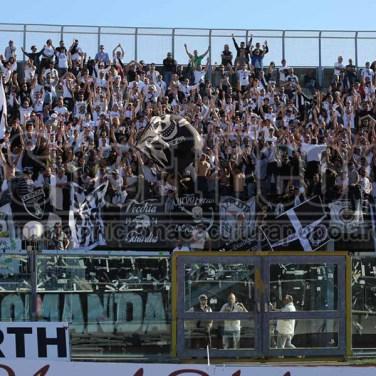Livorno - Spezia 2014-15 206001