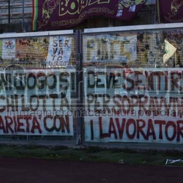 Livorno - Spezia 2014-15 457001