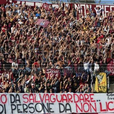 Livorno - Spezia 2014-15 508001
