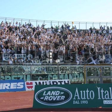 Livorno - Spezia 2014-15 563001