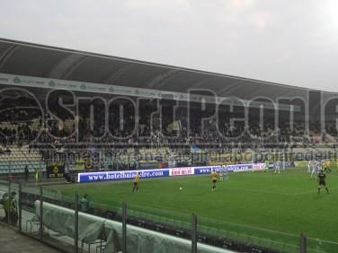 Modena Pescara 14-15 (17)
