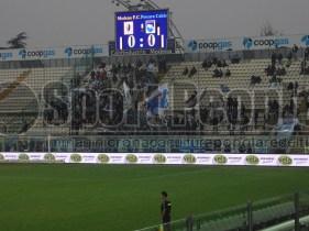 Modena Pescara 14-15 (19)