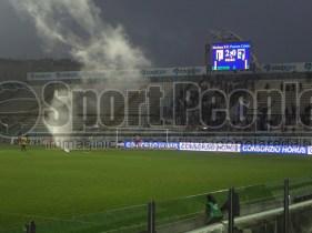 Modena Pescara 14-15 (21)