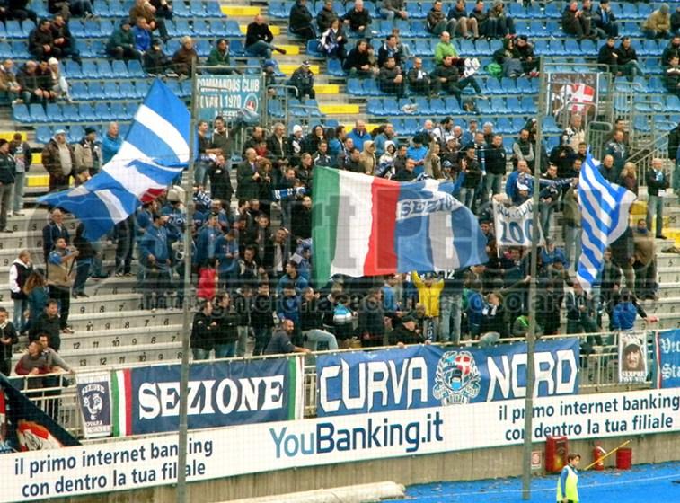 Novara-Como 14-15 (10)