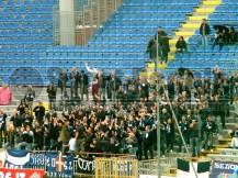 Novara-Como 14-15 (11)