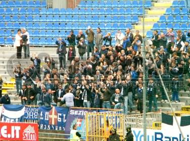 Novara-Como 14-15 (3)