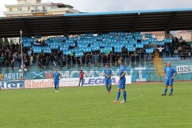 Paganese - Benevento 14-15 (3)