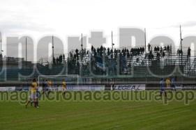 Paganese - Benevento 14-15 (7)