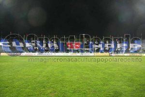Pisa - Lucchese 2014-15 567001