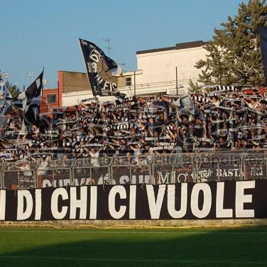 Pomigliano-Cavese 14-15 (15)