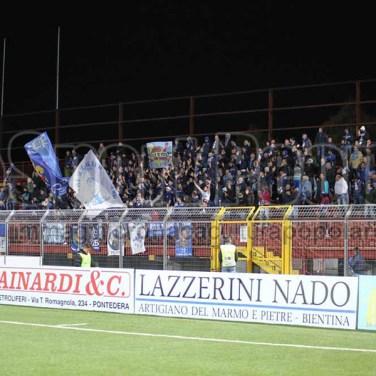 Pontedera - Prato 2014-15 062001