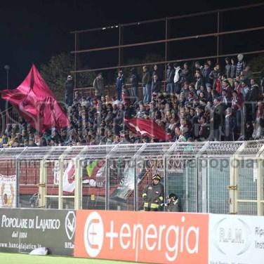 Pontedera - Prato 2014-15 084001