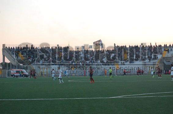 Savoia - Cosenza 14-15 (15)
