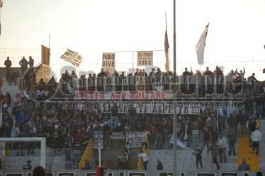 Savoia - Cosenza 14-15 (2)