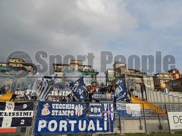 Savona-Carrarese 14-15 (16)