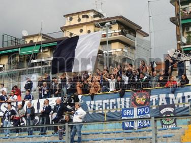 Savona-Carrarese 14-15 (18)