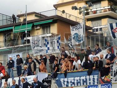 Savona-Carrarese 14-15 (19)