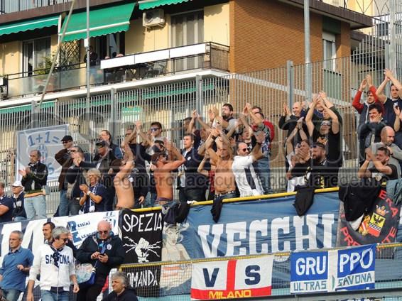 Savona-Carrarese 14-15 (23)