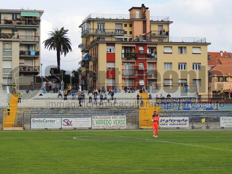 Savona-Carrarese 14-15 (26)