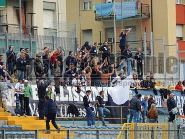 Savona-Carrarese 14-15 (40)