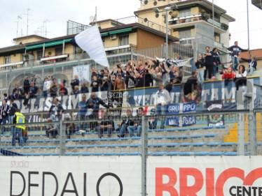 Savona-Carrarese 14-15 (45)