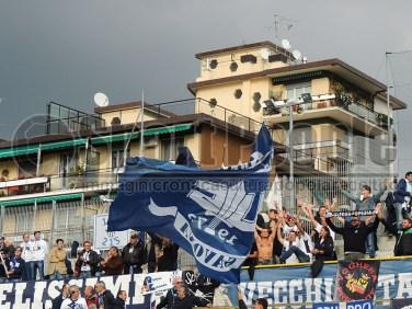 Savona-Carrarese 14-15 (7)