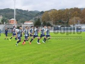 Savona-Carrarese 14-15 (77)