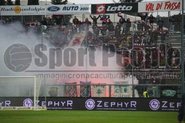 Spezia - Bologna 2014-15 078