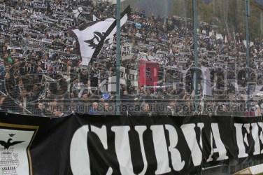 Spezia - Bologna 2014-15 173