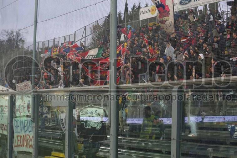 Spezia - Bologna 2014-15 309
