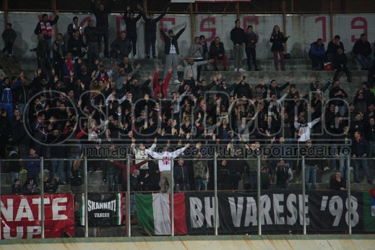 Varese-Modena 14-15 (1)