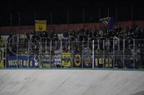 Varese-Modena 14-15 (10)