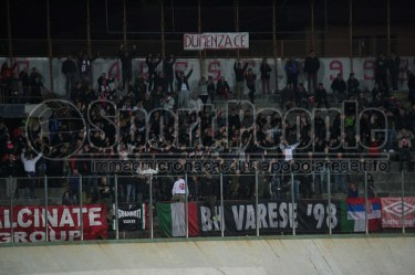 Varese-Modena 14-15 (3)