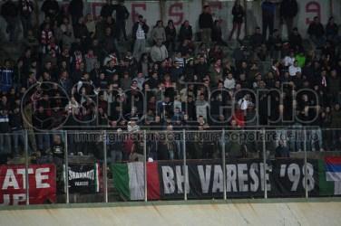 Varese-Modena 14-15 (5)